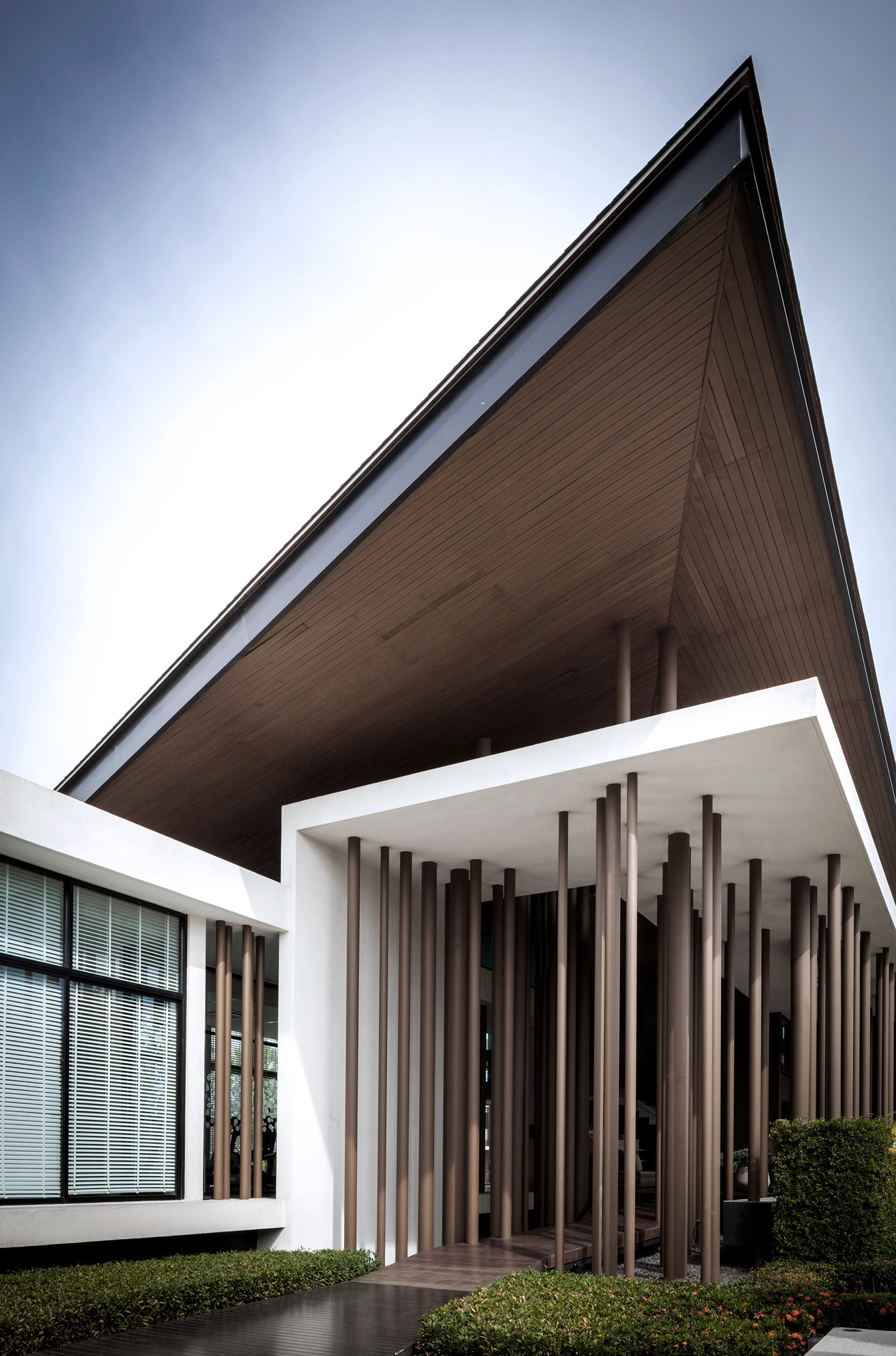 Burasiri / IDIN Architects (22)
