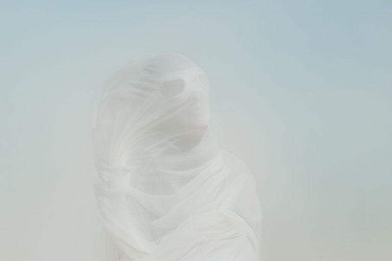 Chrysalis / Gabrielle de la Chapelle