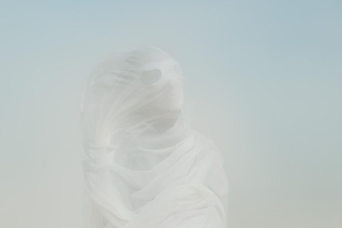 Chrysalis / Gabrielle de la Chapelle (7)
