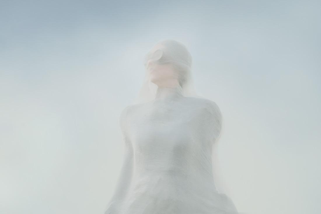 Chrysalis / Gabrielle de la Chapelle (6)