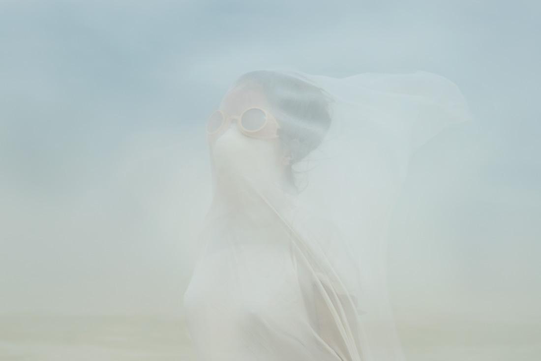 Chrysalis / Gabrielle de la Chapelle (3)