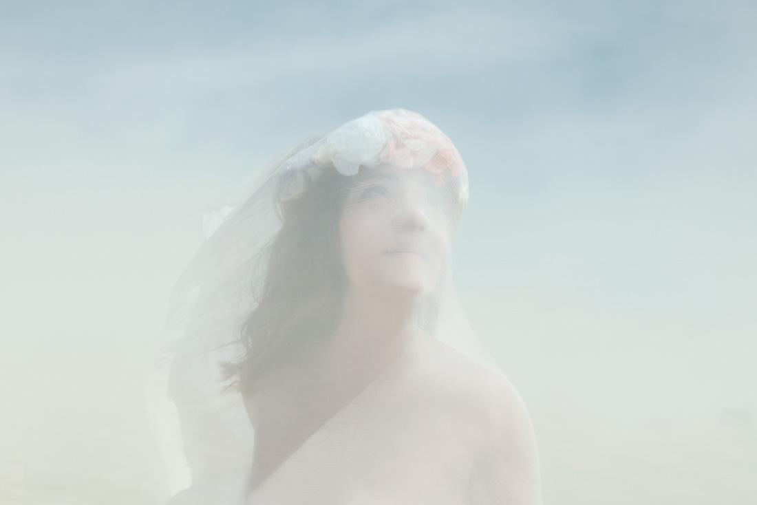 Chrysalis / Gabrielle de la Chapelle (1)