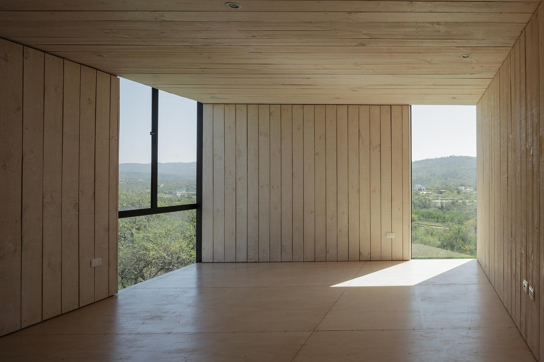 CML House / Ricardo Torrejon & Arturo Chadwick (12)