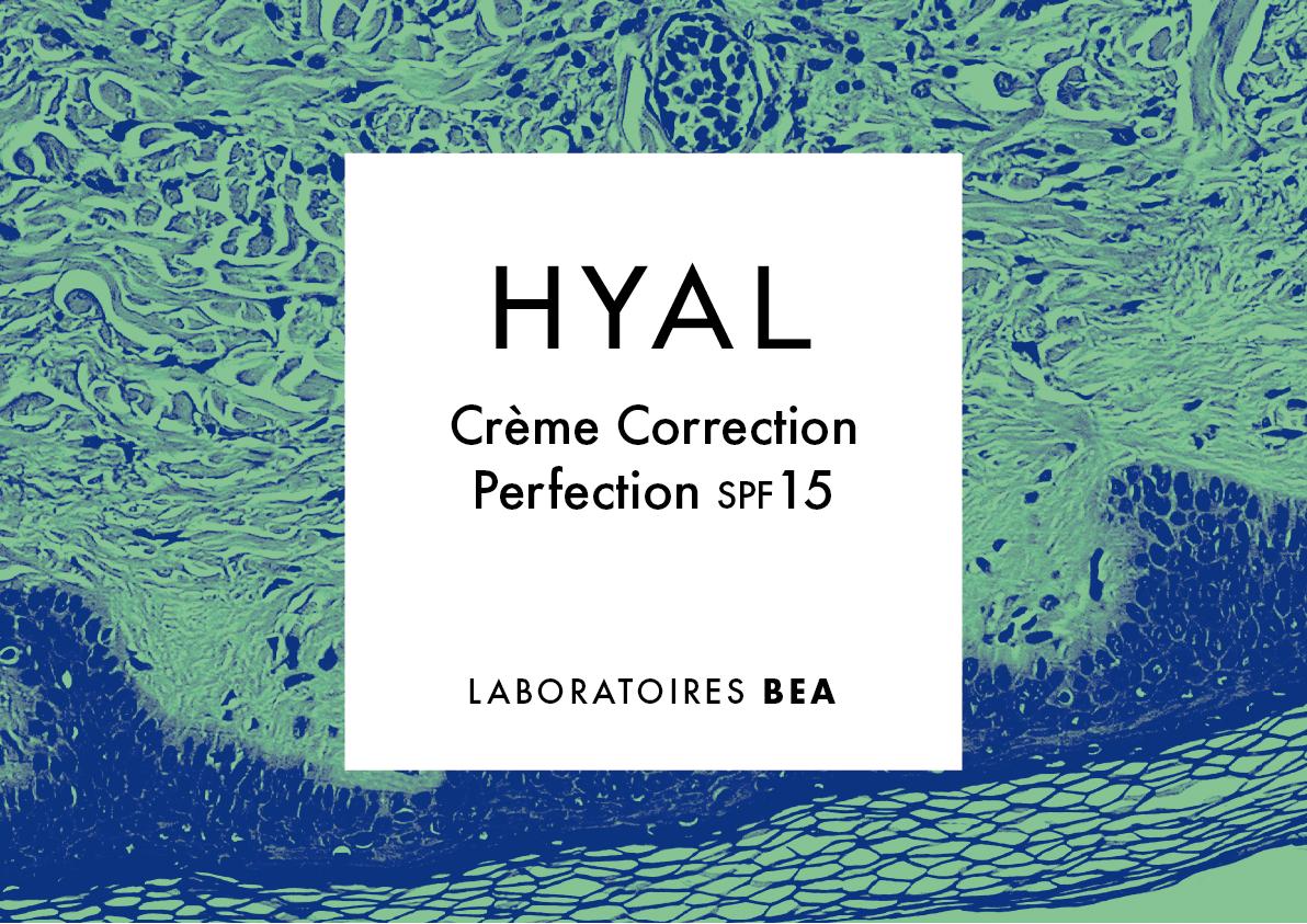 CREME_HYAL-mouche_cloche-11