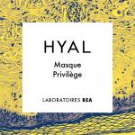 Collection Hyal / La Mouche et la Cloche
