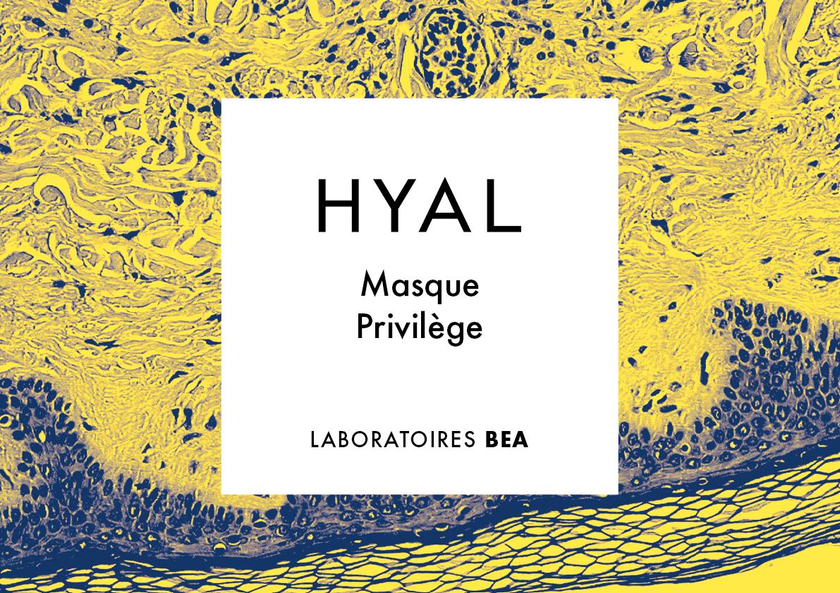 CREME_HYAL-mouche_cloche-7