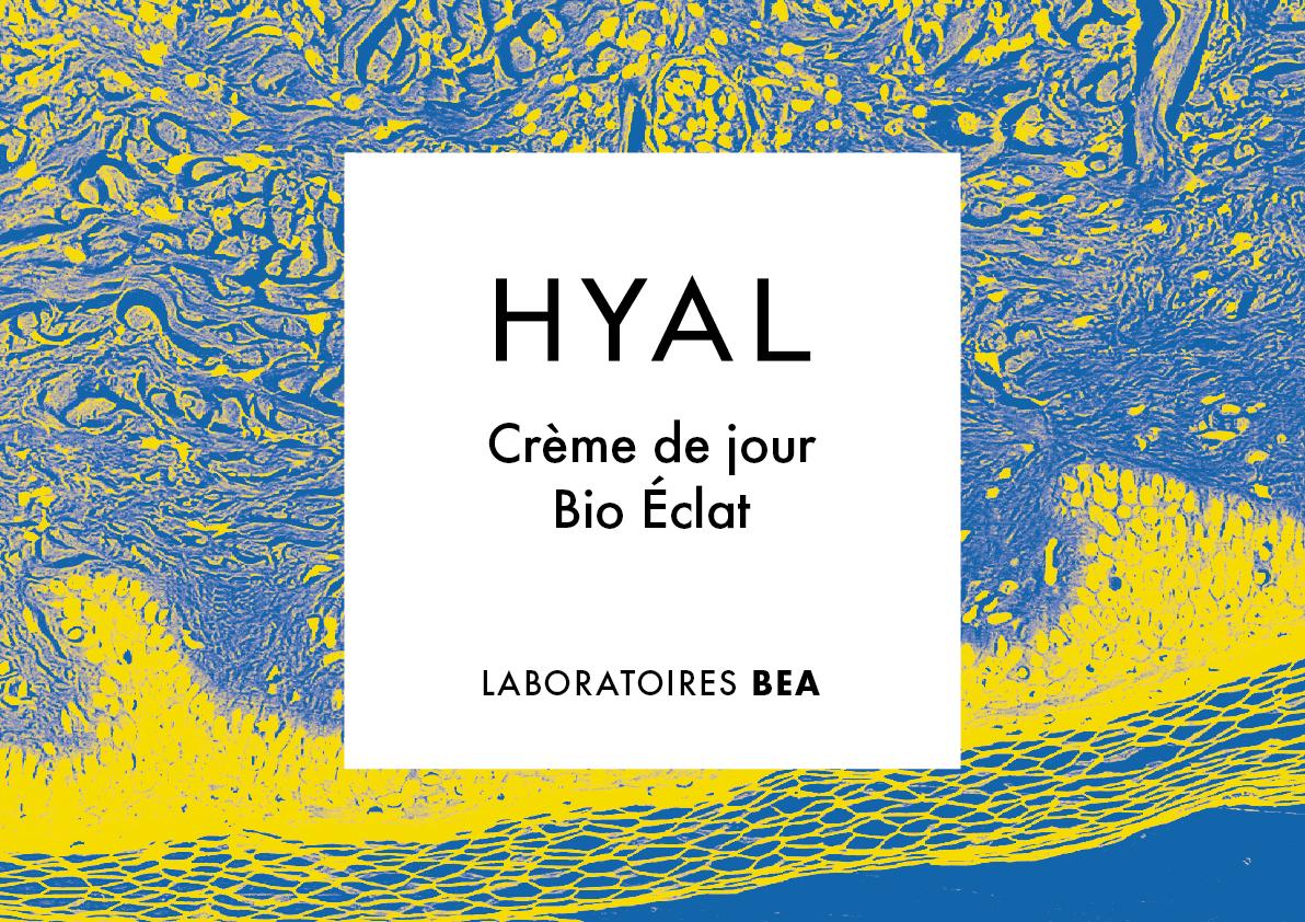 CREME_HYAL-mouche_cloche-9