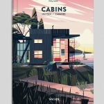 Cabins / Cruschiform
