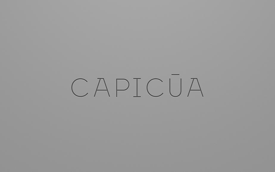Capicúa / Anagrama (20)