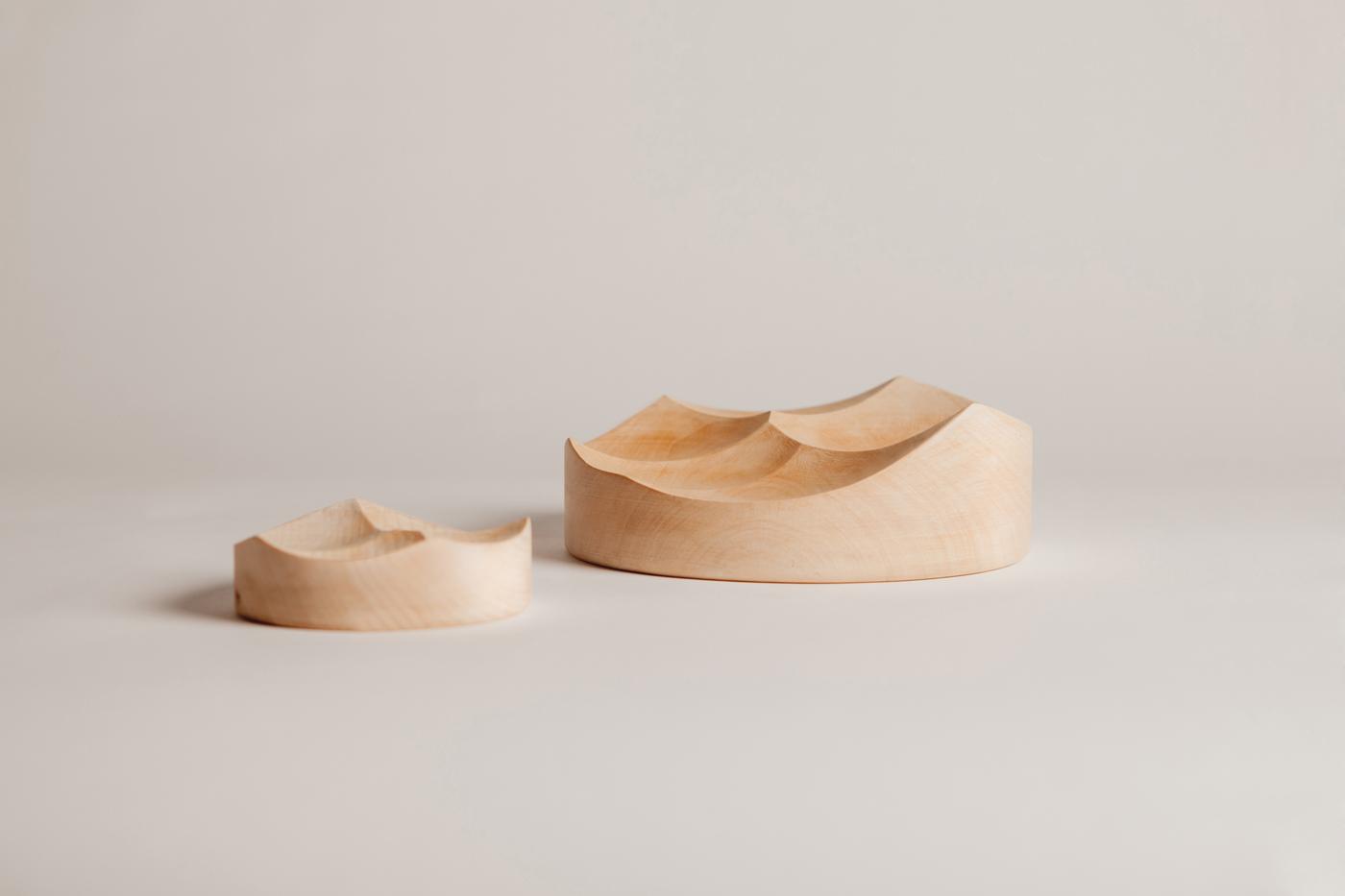 Carved / Kutarq Studio (3)