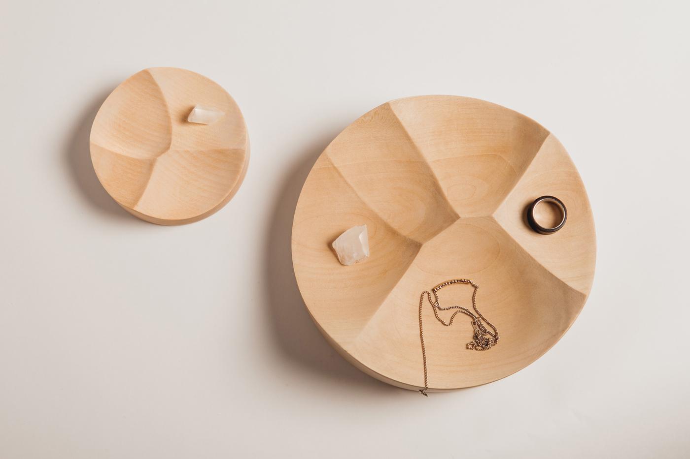 Carved / Kutarq Studio (2)