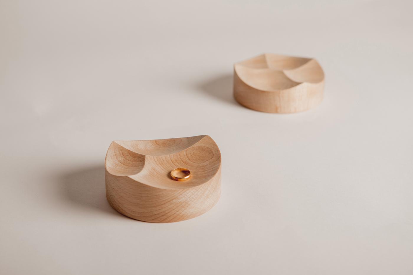 Carved / Kutarq Studio (1)