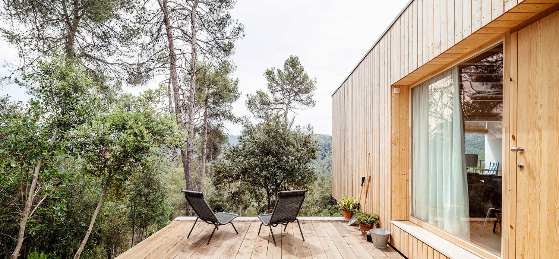 Casa LLP / Alventosa Morell (19)