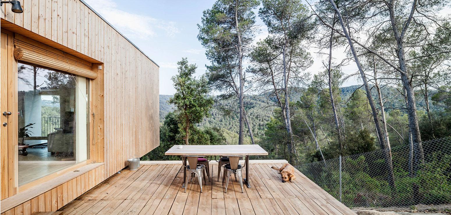 Casa LLP / Alventosa Morell (18)