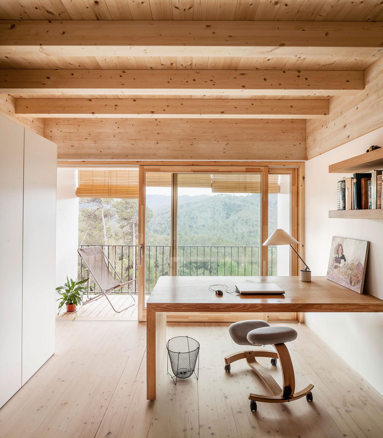 Casa LLP / Alventosa Morell (12)