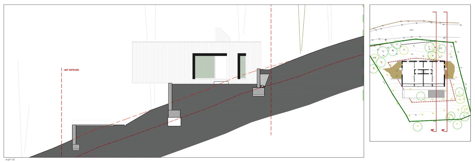 Casa LLP / Alventosa Morell (5)