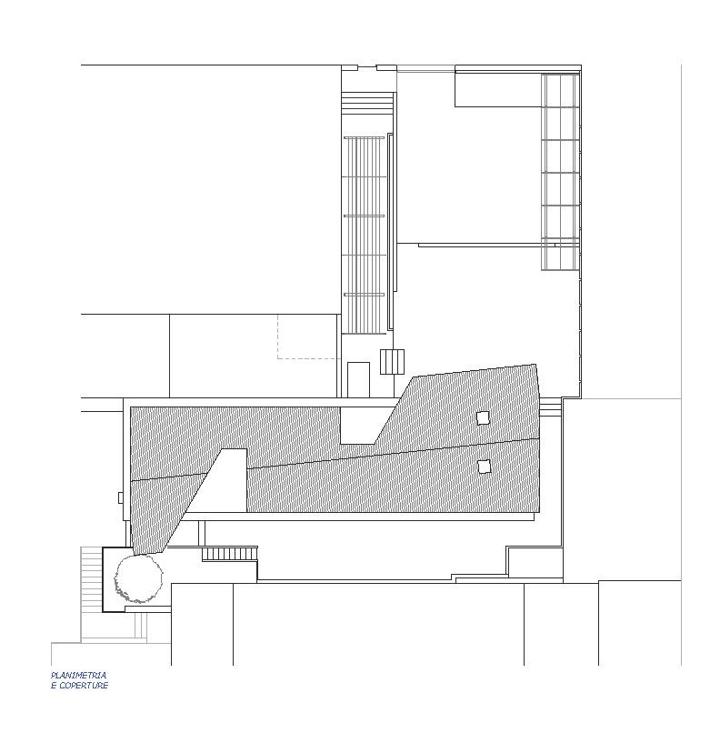 Casa SG / Tuttiarchitetti (6)
