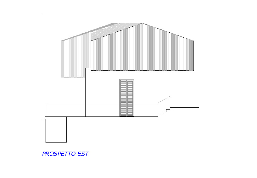 Casa SG / Tuttiarchitetti (4)
