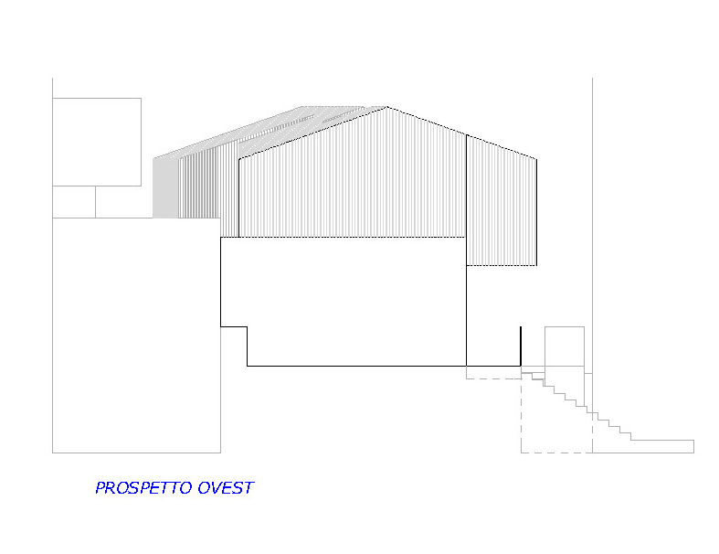 Casa SG / Tuttiarchitetti (3)