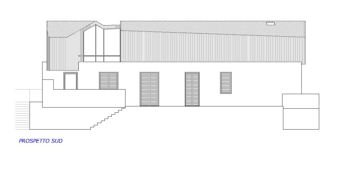 Casa SG / Tuttiarchitetti (2)