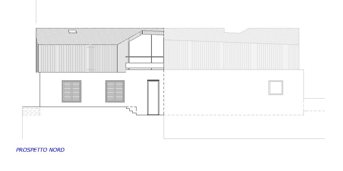 Casa SG / Tuttiarchitetti (1)