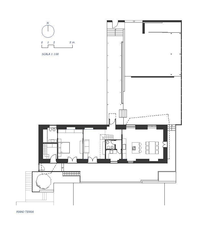 Casa_SG-Tuttiarchitetti-22.png
