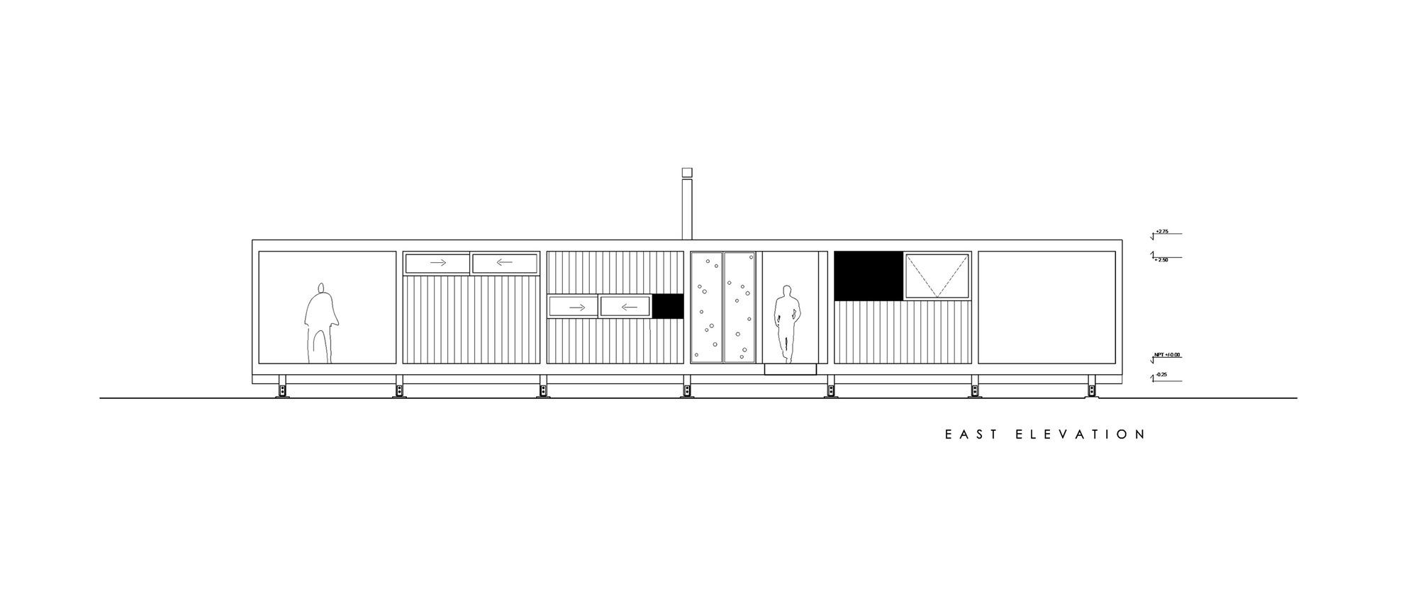 Casa_Till-WMR_Arquitectos-18.jpg