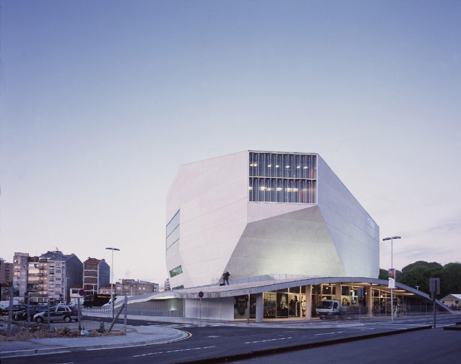 Casa da Musica / OMA (49)
