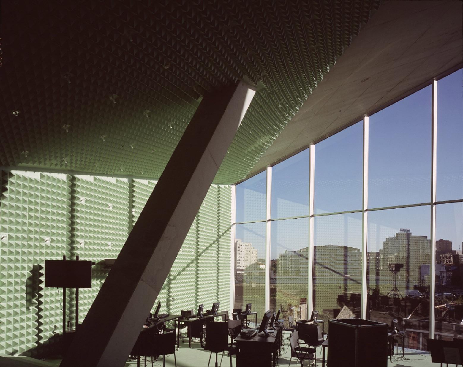 Casa da Musica / OMA (40)