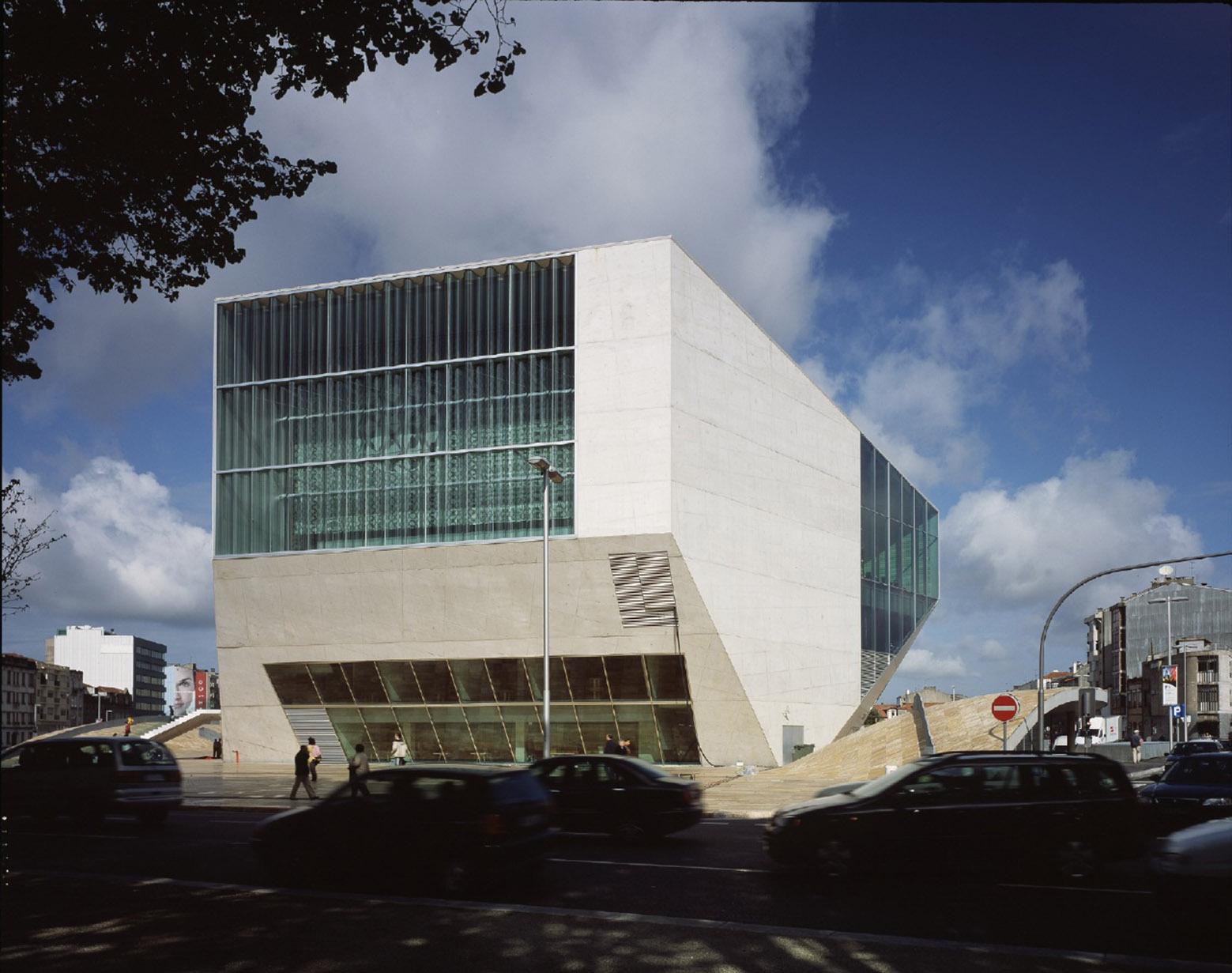 Casa da Musica / OMA (39)