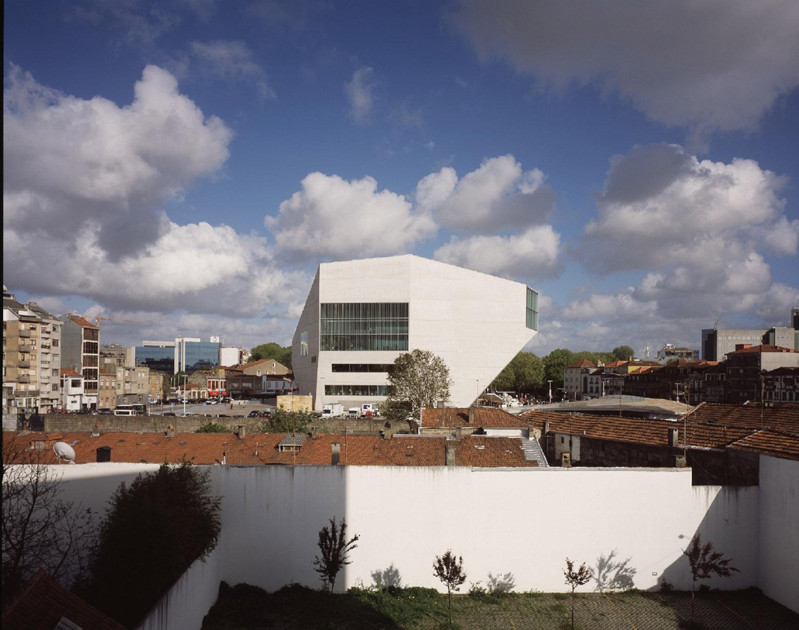 Casa da Musica / OMA (38)
