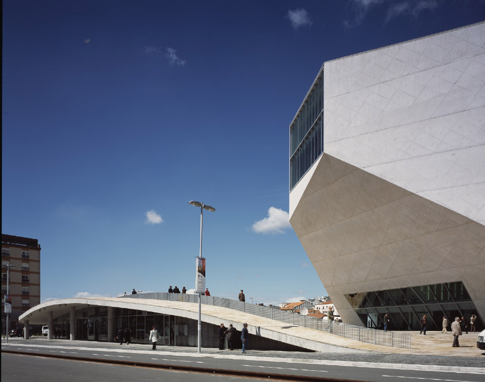 Casa da Musica / OMA (34)