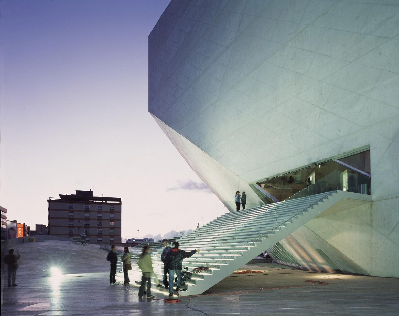 Casa da Musica / OMA (32)