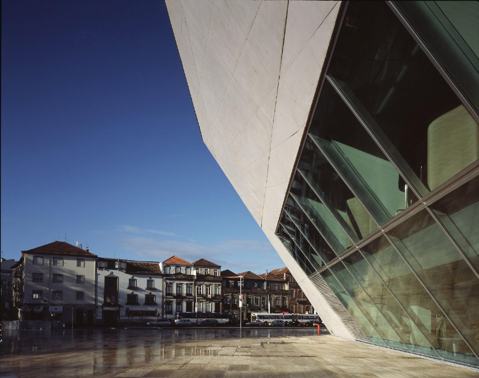 Casa da Musica / OMA (31)