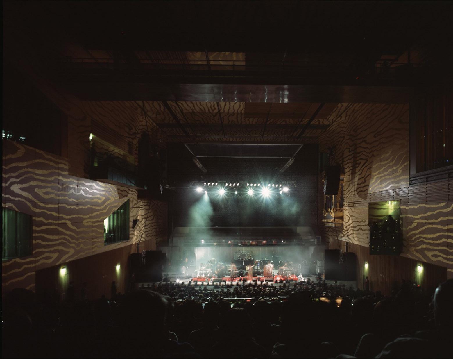Casa da Musica / OMA (30)