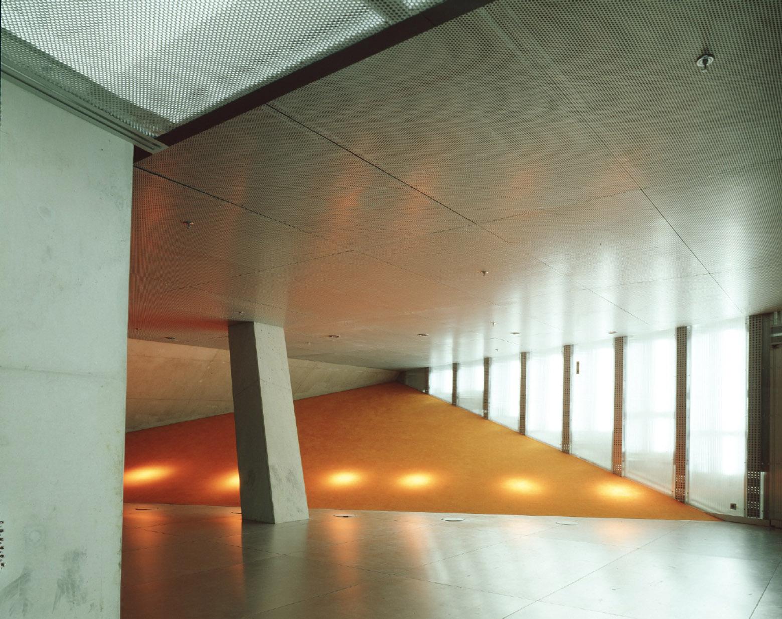 Casa da Musica / OMA (29)