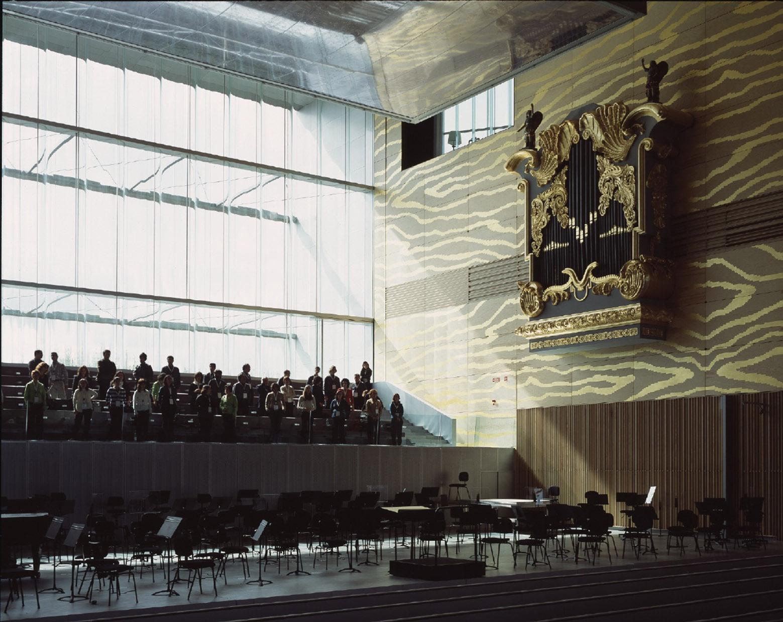 Casa da Musica / OMA (28)