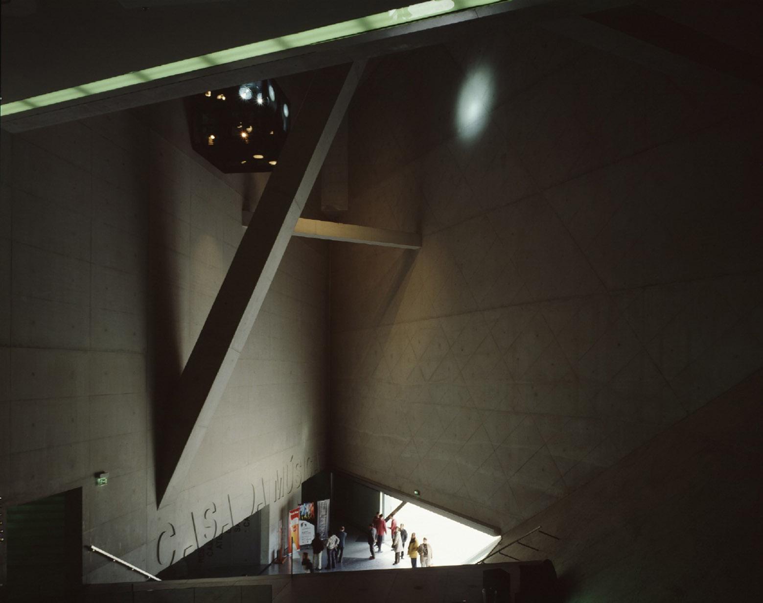 Casa da Musica / OMA (26)