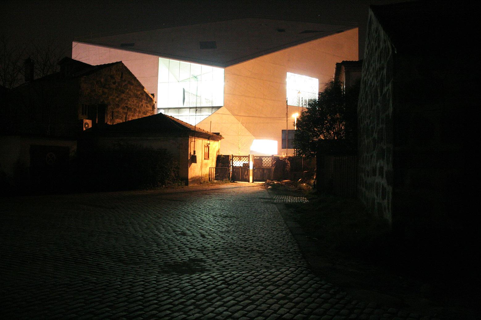 Casa da Musica / OMA (25)