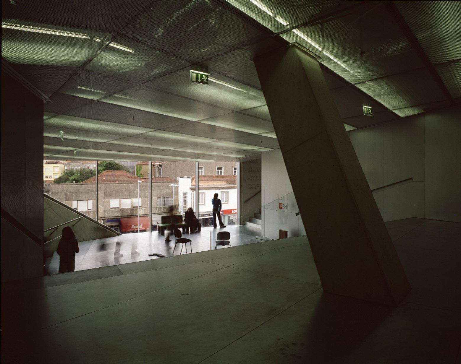 Casa da Musica / OMA (24)