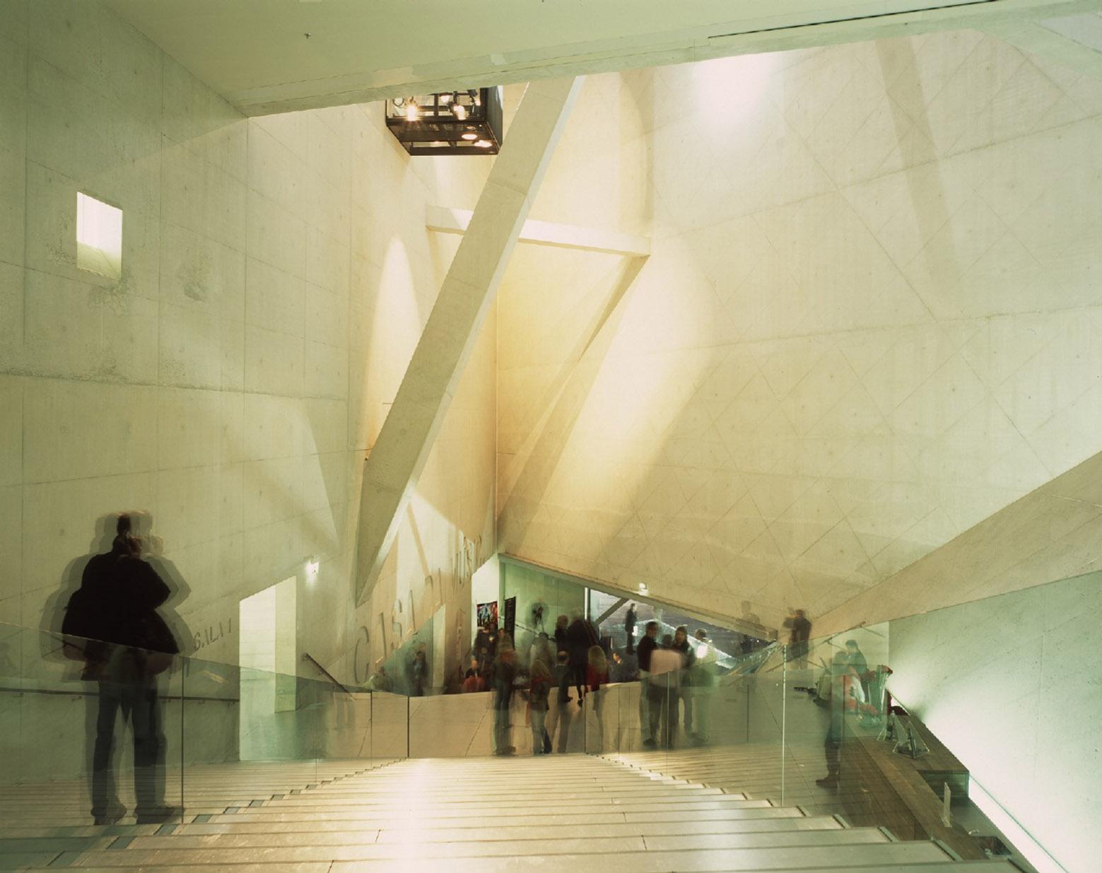 Casa da Musica / OMA (23)