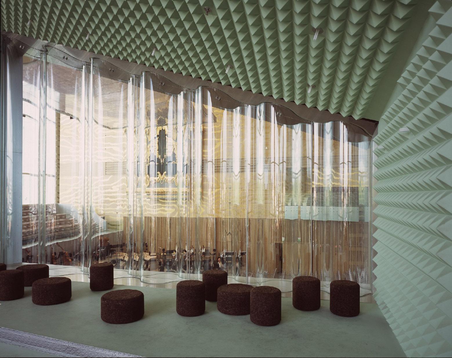 Casa da Musica / OMA (21)