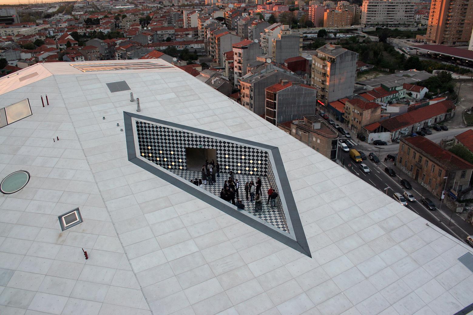 Casa da Musica / OMA (47)