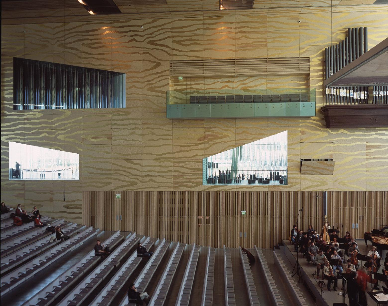 Casa da Musica / OMA (20)