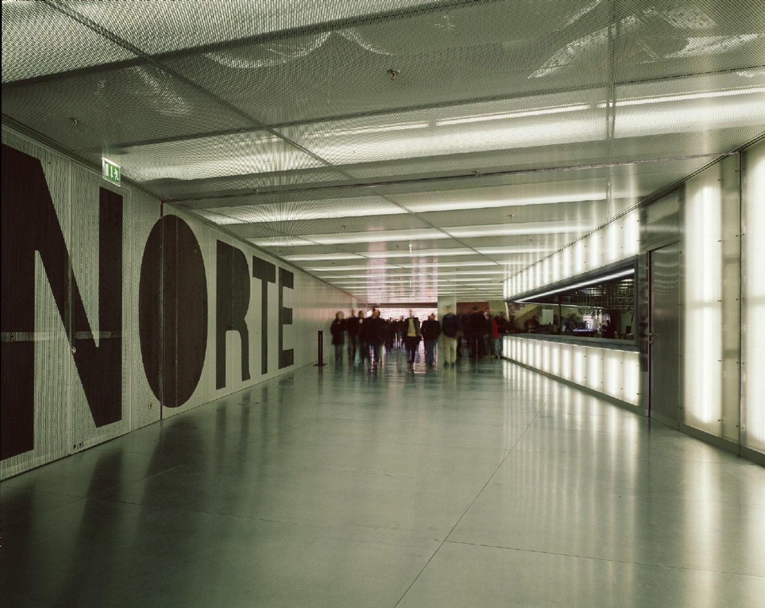 Casa da Musica / OMA (19)