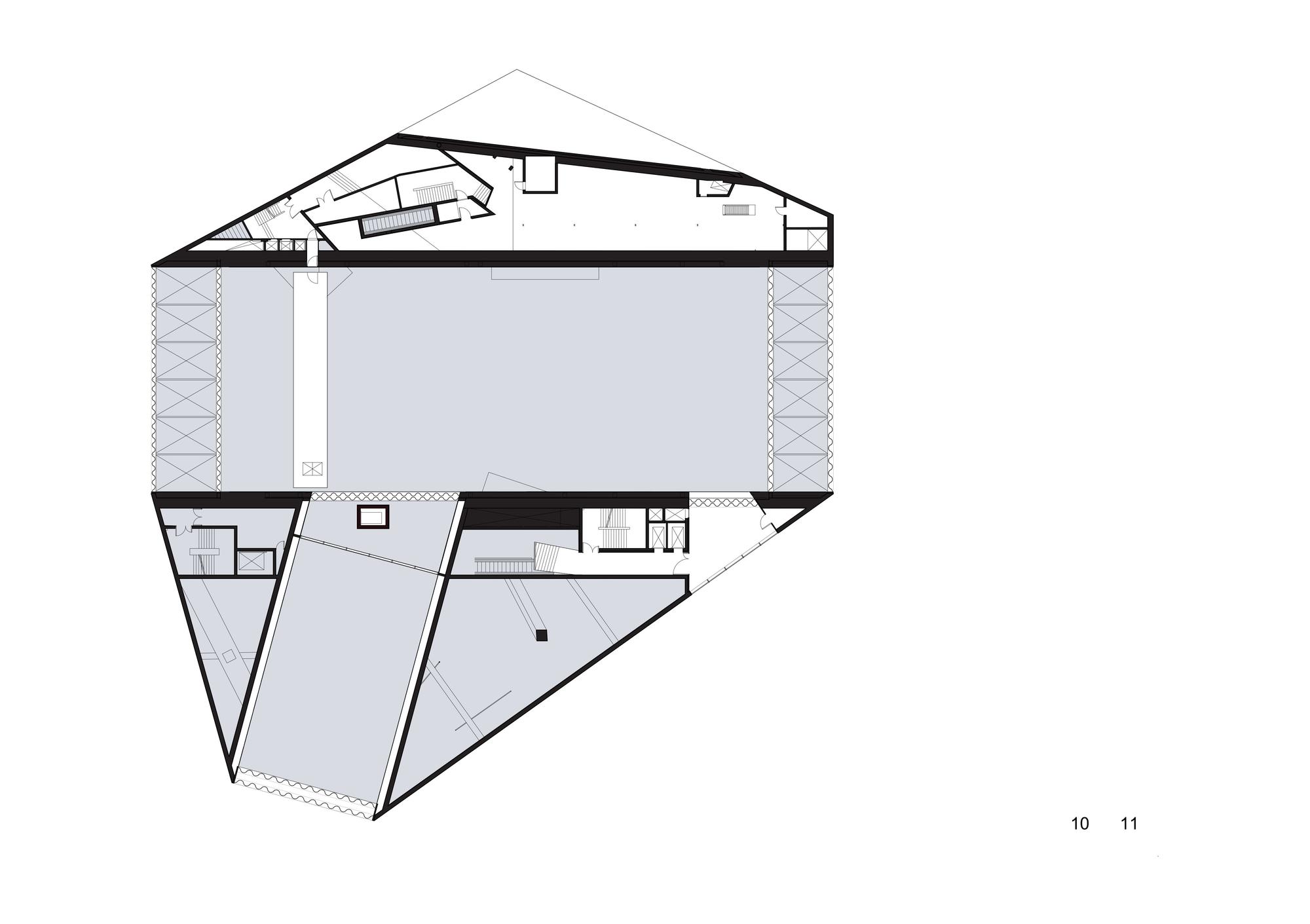 Casa da Musica / OMA (8)