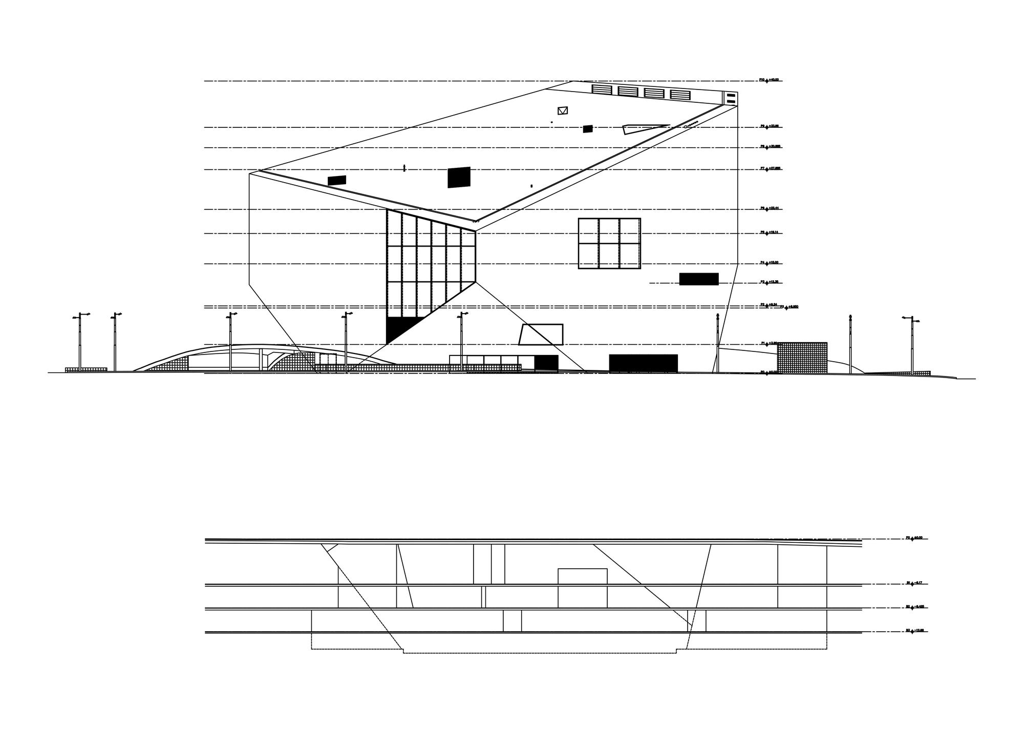 Casa da Musica / OMA (6)