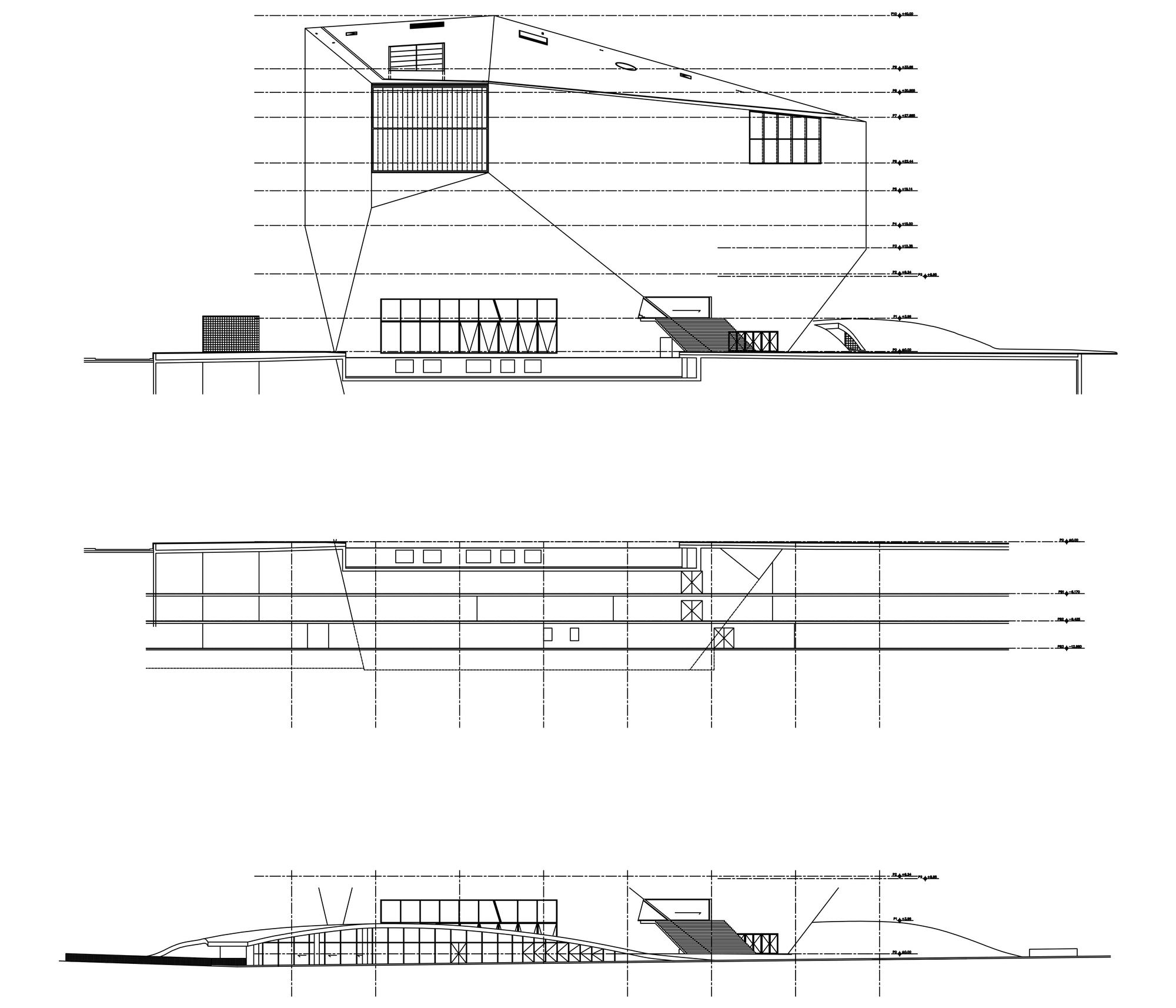 Casa da Musica / OMA (5)