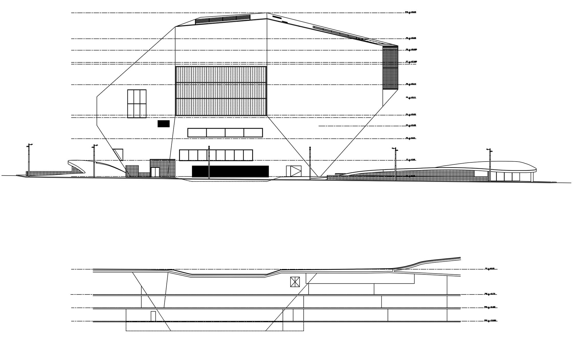 Casa da Musica / OMA (4)