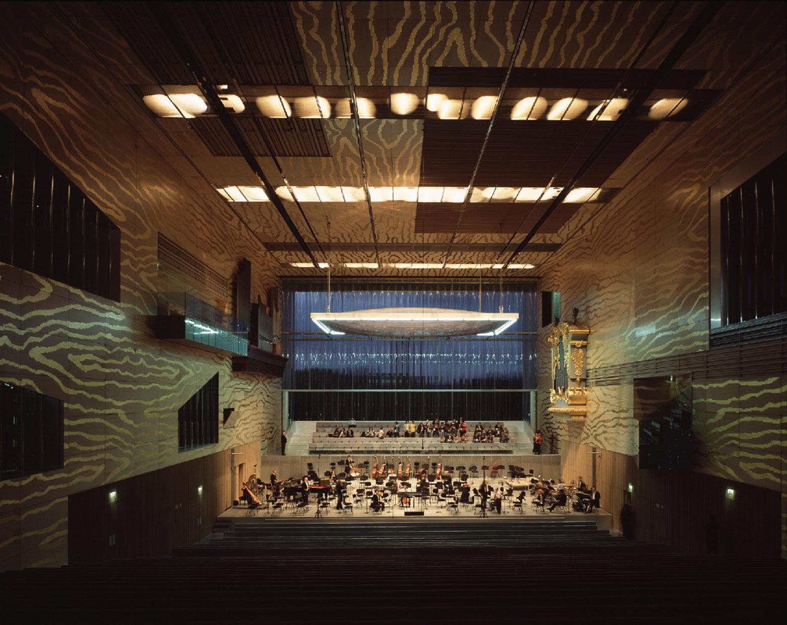 Casa da Musica / OMA (45)